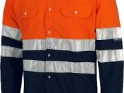 Camisa AV ML 2.jpg