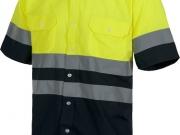 Camisa AV bicolor MC 1.jpg