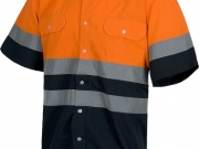 Camisa AV bicolor MC 2.jpg