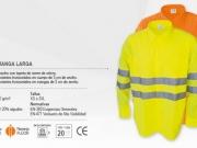 Camisa alta visibilidad manga larga.jpg