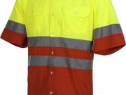 Camisa alta visibilidad rojo y amarillo.jpg