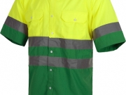 Camisa manga corta alta visibilidad verde amarillo.jpg