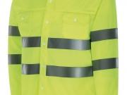Camisa manga larga alta visibilidad amarilla mc.jpg