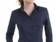 Blusa marca 1.jpg