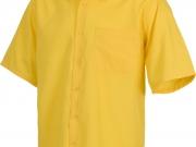 Camisa MC 1 bolsillo amarillo.jpg