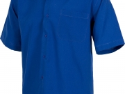 Camisa MC 1 bolsillo azulina.jpg