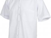 Camisa MC 1 bolsillo blanco.jpg
