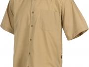 Camisa MC 1 bolsillo camel.jpg