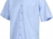 Camisa MC 1 bolsillo celeste.jpg