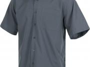 Camisa MC 1 bolsillo gris.jpg