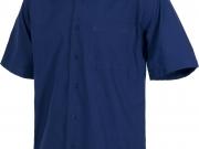 Camisa MC 1 bolsillo marino.jpg