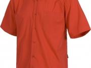 Camisa MC 1 bolsillo rojo.jpg