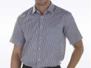 Camisa MC rayas azul.jpg