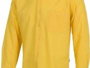 Camisa ML 1 bolsillo amarillo.jpg