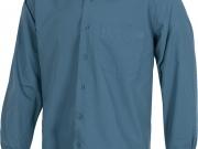 Camisa ML 1 bolsillo azafata.jpg