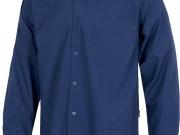 Camisa ML 1 bolsillo azul.jpg