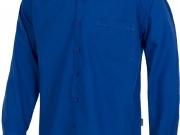 Camisa ML 1 bolsillo azulina.jpg