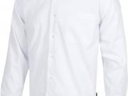 Camisa ML 1 bolsillo blanco.jpg