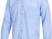 Camisa ML 1 bolsillo celeste.jpg