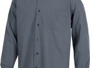 Camisa ML 1 bolsillo gris.jpg