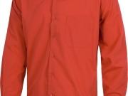 Camisa ML 1 bolsillo rojo.jpg