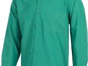 Camisa ML 1 bolsillo verde.jpg