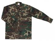 Camisa ML camuflaje.jpg