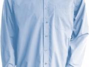 Camisa ML color celeste.jpg