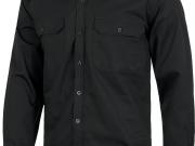 Camisa ML dos bolsillos negro.jpg
