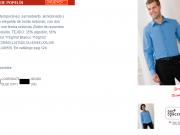 Camisa caballero mod1.png