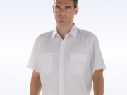 Camisa hombreras y bolsillos MC.jpg