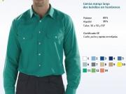Camisa manga larga 2 bolsillos con tapeta fc.jpg
