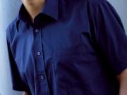 Camisa marca 5.jpg