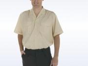 camisa 2 bols y tapetas beige.jpg