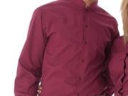 camisa cuello mao caballero 1.jpg