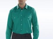 camisa dos bolsillos tapeta.jpg