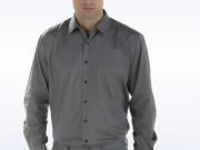 camisa ml 1 bolsillo.jpg