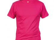 Camiseta MC fucsia.jpg