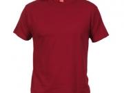 Camiseta MC granate.jpg