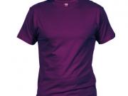 Camiseta MC morado (2).jpg