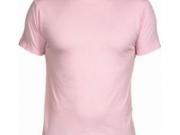 Camiseta MC rosa.jpg