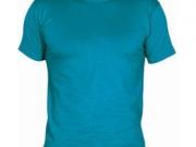 Camiseta MC turquesa.jpg