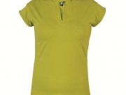 Camiseta MC verde.jpg