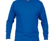 Camiseta ML azulina (2).jpg