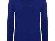 Camiseta ML azulina.jpg
