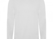 Camiseta ML blanco.jpg