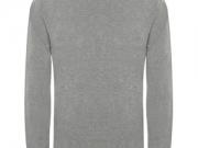 Camiseta ML gris.jpg