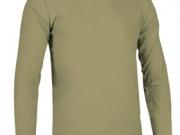 Camiseta ML  kamel.jpg