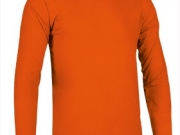 Camiseta ML  naranja.jpg