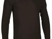 Camiseta ML  negro.jpg